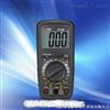 DT-921专业数字万用表 香港CEM香港CEM DT-921专业数字万用表