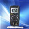 DT-930专业数字万用表 香港CEM香港CEM DT-930专业数字万用表