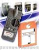 AZ8926指针式噪音计/分贝计台湾衡欣AZ8926指针式噪音计/分贝计
