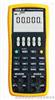 VC15 + 电压/毫安/压力校验器 深圳胜利VC15 + 电压/毫安/压力校验器