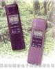 AZ8701经济型温湿度计台湾衡欣AZ8701经济型温湿度计