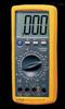 DT-2003数字万用表 香港CEM香港CEM DT-2003数字万用表