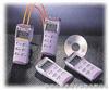 AZ8205数字压力表台湾衡欣AZ8205数字压力表