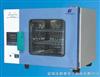 GRK-9203A(S)热空气消毒箱热空气消毒箱GRK-9203A(S)