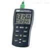 TES-1315/1316 K.J.E.T.R.S.N  温度记录表台湾泰仕TES-1315/1316 K.J.E.T.R.S.N  温度记录表