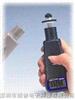 AZ8001接触式转速表台湾衡欣AZ8001接触式转速表