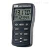 TES-1317/1318 白金电阻温度表台湾泰仕TES-1317/1318 白金电阻温度表