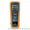 IR-80便携式红外测温仪香港CEM IR-80便携式红外测温仪
