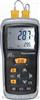 DT-613数显双通道温度表香港CEM DT-613数显双通道温度表