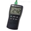TES-1319 温度计台湾泰仕TES-1319 温度计