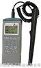 AZ9651记忆式温湿度计台湾衡欣AZ9651记忆式温湿度计