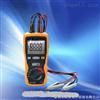 低电阻测试仪DT-5302  香港CEM香港CEM 低电阻测试仪DT-5302