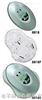 AZ8818温度记录仪台湾衡欣AZ8818温度记录仪