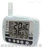 AZ8806/AZ8808记忆式大屏幕温湿度计台湾衡欣AZ8806/AZ8808记忆式大屏幕温湿度计