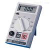TES-1500数字式电容表台湾泰仕TES-1500数字式电容表
