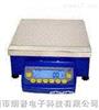 TS-50K大秤量工业电子天平德尔托克TS-50K大秤量工业电子天平