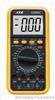VC9802A+(3 1/2位)数字万用表 深圳胜利深圳胜利VC9802A+(3 1/2位)数字万用表
