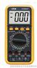 VC9804A+(3 1/2位)数字万用表 深圳胜利深圳胜利VC9804A+(3 1/2位)数字万用表