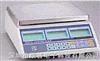 JLW-30III电子计数称台湾欣三鑫JLW-30III电子计数称