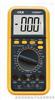VC9805A+ (3 1/2位)数字万用表 深圳胜利深圳胜利VC9805A+ (3 1/2位)数字万用表