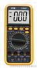 VC9808+(3 1/2位)数字万用表 深圳胜利深圳胜利VC9808+(3 1/2位)数字万用表