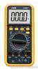 VC980+数字万用表深圳胜利深圳胜利VC980+数字万用表