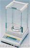BL60S电子分析天平德国赛多利斯BL60S电子分析天平
