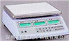 ACSC-30III电子计数称众鑫ACSC-30III电子计数称