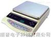 GB8201精密电子天平日本新光GB8201精密电子天平