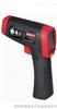 UT301A专业型红外测温仪  优利德优利德UT301A专业型红外测温仪