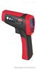 UT305A专业型红外测温仪 优利德优利德UT305A专业型红外测温仪