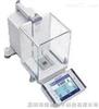 XS205DU专业型分析天平瑞士梅特勒XS205DU专业型分析天平