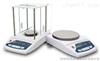 CP系列先行者通用型天平美国奥豪斯CP系列先行者通用型天平