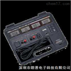 WM-01/02瓦特功率计/记录器台湾泰仕WM-01/02瓦特功率计/记录器