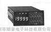 DMR-32位半设定电表台湾七泰DMR-32位半设定电表