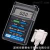 TES-1390/1391/1392电磁场强度测试器台湾泰仕TES-1390/1391/1392电磁场强度测试器
