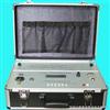 SB2230-1感性负载直流电阻速测仪上海精密SB2230-1感性负载直流电阻速测仪