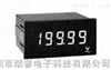 DM-41 4位半数字式电表              台湾七泰DM-41 位半数字式电表