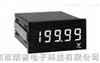 DMA-41  4位半数字式电表附輸出台湾七泰DMA-41  4位半数字式电表附輸出