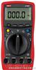 UT60D数字万用表 优利德优利德UT60D数字万用表