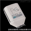 TES-1356音位校正器台湾泰仕TES-1356音位校正器