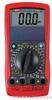 UT90B环保数字万用表 优利德优利德UT90B环保数字万用表