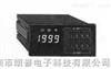 DMR-41 4位半(一段 / 二段)设定电表台湾七泰DMR-41 4位半(一段 / 二段)设定电表