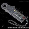 CM-01低电流交直流钳表台湾泰仕CM-01低电流交直流钳表