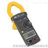 TES-3082交直流钳表台湾泰仕TES-3082交直流钳表