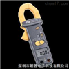 TES-3095T真均方根值瓦特钳表台湾泰仕TES-3095T真均方根值瓦特钳表