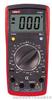 UT39C数字万用表 优利德优利德UT39C数字万用表