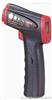 UT300B专业型红外测温仪 优利德优利德UT300B专业型红外测温仪