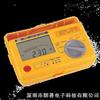TES-1800回路阻抗/预期短路电流测试器台湾泰仕TES-1800回路阻抗/预期短路电流测试器
