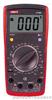 UT39A数字万用表  优利德优利德UT39A数字万用表